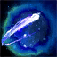 Champion's Comet.png