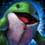 Green Quaggan Backpack Cover.png