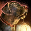 Lucky Dog Lantern.png