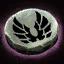 Minor Rune of Dwayna.png