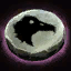 Minor Rune of Scavenging.png