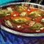 Bowl of Cactus Soup.png