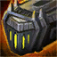 Charr Legions Backpack Box.png