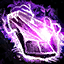 Ectoplasm-Infused Vision Crystal.png