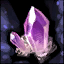 Journeyman Tuning Crystal.png