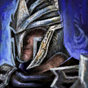 Mini Vigil Warmaster.png