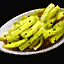 Roasted Parsnip.png
