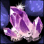 Standard Tuning Crystal.png
