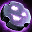 Superior Rune of Perplexity.png