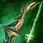 Auric Longbow.png