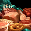 Feast poultry tier 2.png