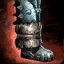 Gladiator Boots.png