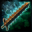 Shark's Tooth Sword.png