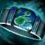 Azurite Mithril Ring.png