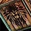 Black Lion Delivery Box.png