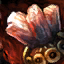 Gilded Sunstone Jewel.png