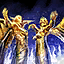 Gold Twin Largos Trophy.png