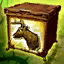Brown Deer Loot Box.png