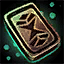 Glyph of Bounty.png