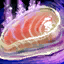 Infused Oily Fish Meat.png