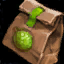 Limes in Bulk.png