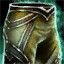 Priory's Historical Leggings.png