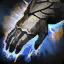 Protector's Gauntlets.png