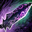 Tormented Spear.png