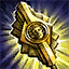 Divine Sovereign Scepter.png