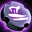 Superior Rune of the Mirage.png