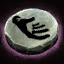Minor Rune of Mercy.png