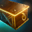 Season 4 Currency Box.png