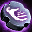 Superior Rune of Mercy.png