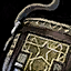 Bag of Loot (Path of Fire).png