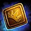Emblema del conquistador.png