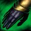 Masquerade Gloves.png