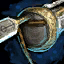 Norn Speargun.png