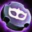 Superior Rune of the Mesmer.png