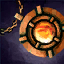 Amber Copper Amulet.png