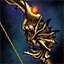 Gold Lion Short Bow.png