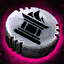 Major Rune of Divinity.png