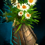 Pot of Chrysanthemums.png