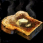 Slice of Buttered Toast.png