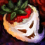 Strawberry Ghost.png