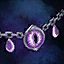 Dragon's Eye Circlet.png