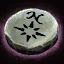Minor Rune of the Traveler.png