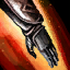 Priory's Historical Gauntlets.png