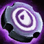 Superior Rune of Antitoxin.png