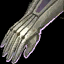 Thin Glove Lining.png