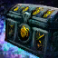 Coalforge's Weapon Chest.png